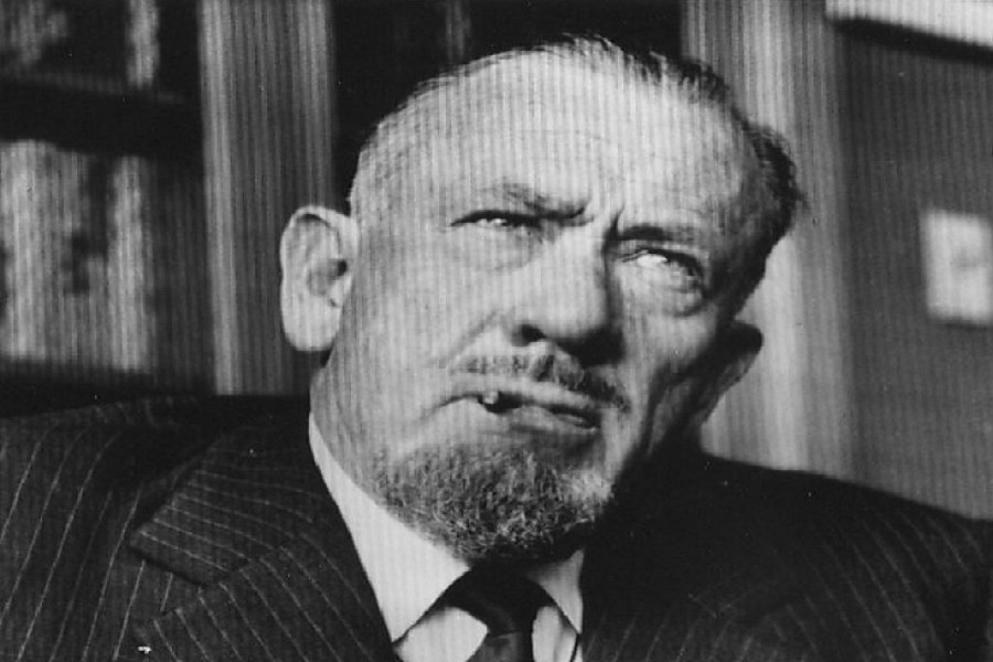John Steinbeck'ten 6 Yazma Önerisi