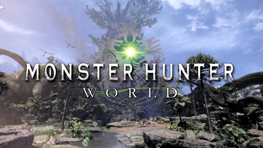 Monster Hunter World İçin Ne Dediler?