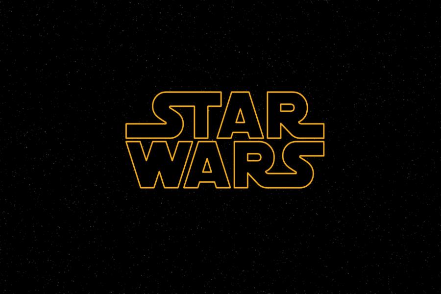 Star Wars Markası Ubisoft'a Mı Geçiyor?