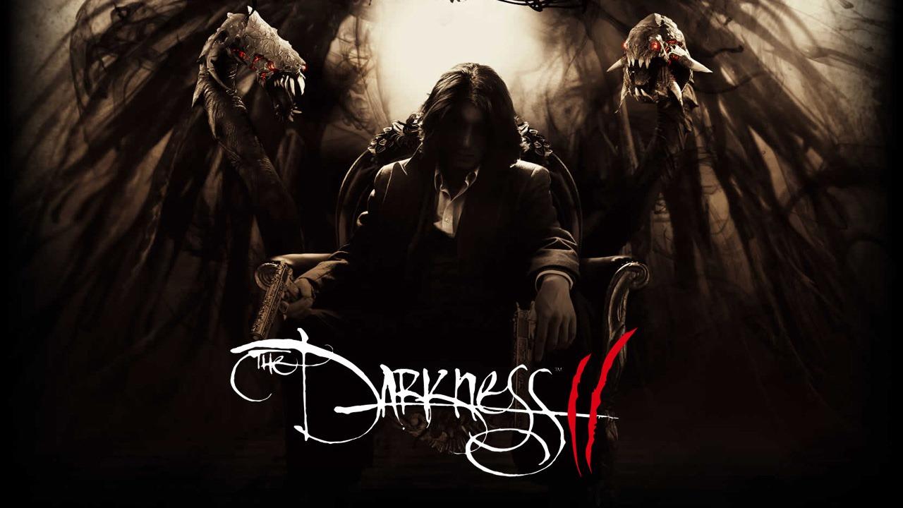Darkness 2 Kısa Süreliğine Ücretsiz!