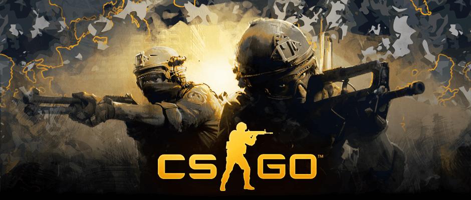 CS:GO'da Çarşı Karıştı! Oyuncular Son Güncellemeye Karşı İmza Kampanyası Başlattı!
