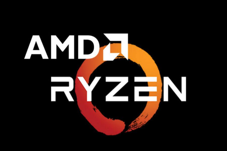 AMD Ryzen Teknolojisi Yeni Konsollarda Karşımıza Çıkmaya Hazır!