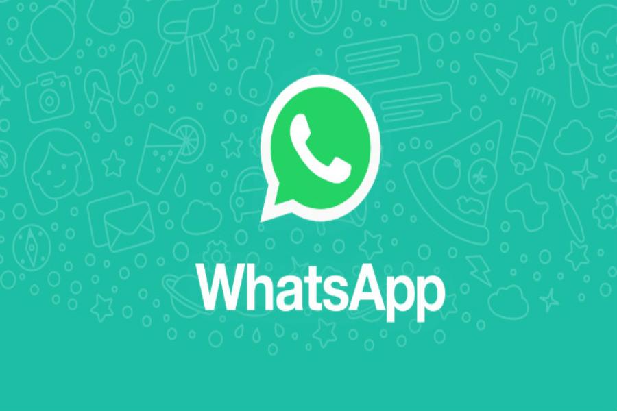 WhatsApp Bazı Cihazlar İçin Desteğini Kesiyor!