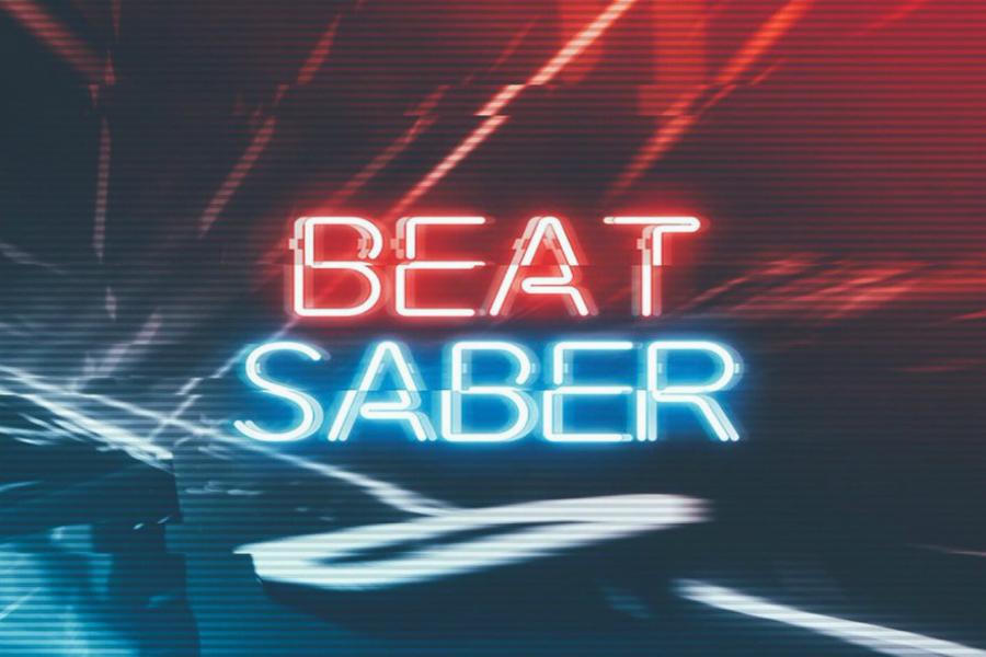 Işın Kılıçlarıyla Ritim Tutarken Jedi Olacaksınız: Beat Saber
