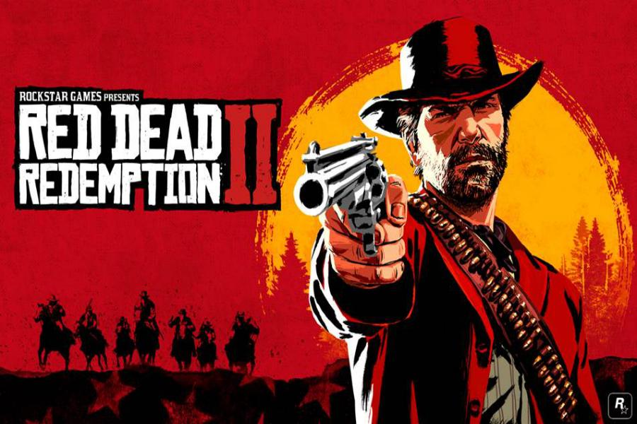 Red Dead Redemption 2'nin Ön Sipariş Bonusları Sızdırıldı!