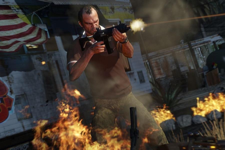 GTA Online: Vakit Harcamanın En İyi Yolu
