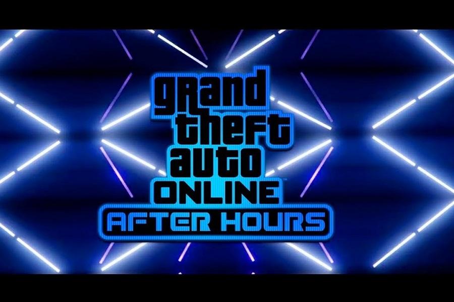 GTA Online: After Hours Güncellemesi 24 Temmuz'da Geliyor
