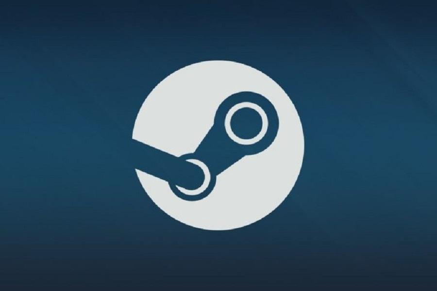 Steam'den Beklenen Güncelleme Geldi