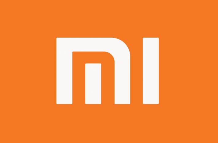 Xiaomi Mi Mix 3 Tamamen Çerçevesiz Gelebilir