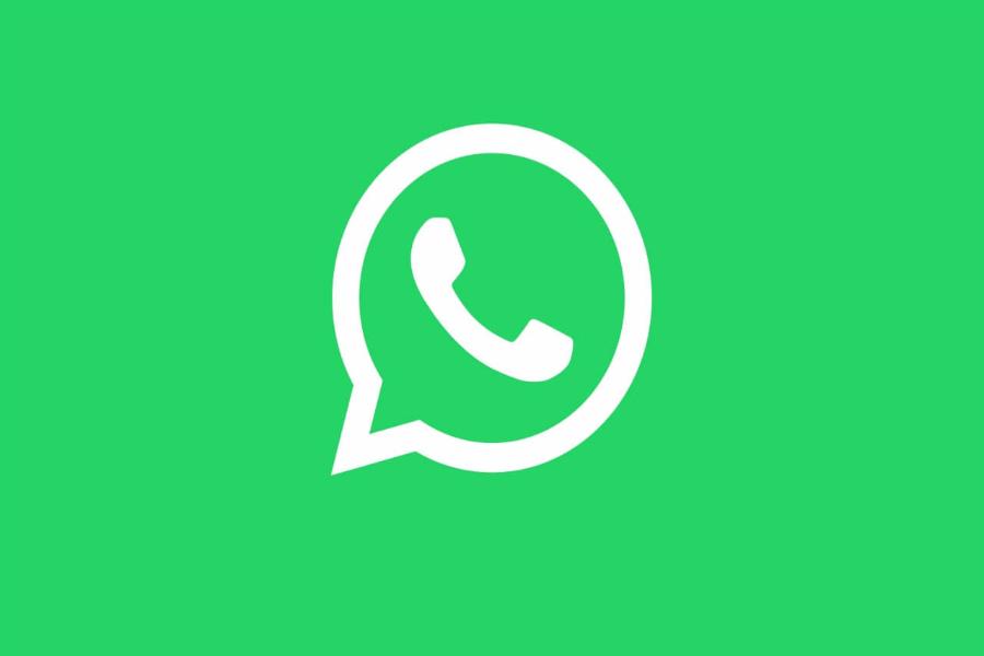 Whatsapp Kullanıcılarına Uyarı: Sohbetleriniz Silinebilir!