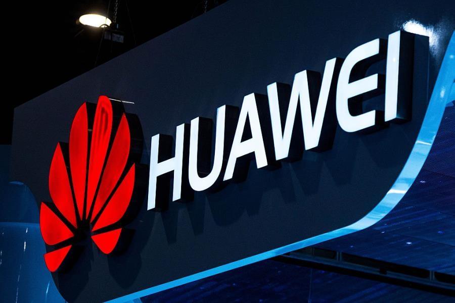 Huawei Kendini Affettirme Peşinde!