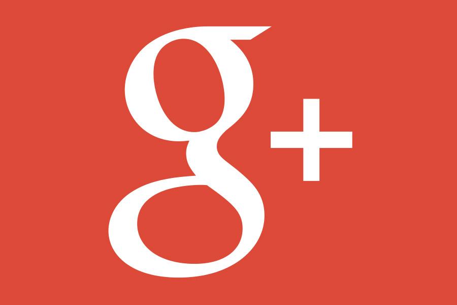 Google Plus Güvenlik Açıkları Sebebiyle Kapanıyor!