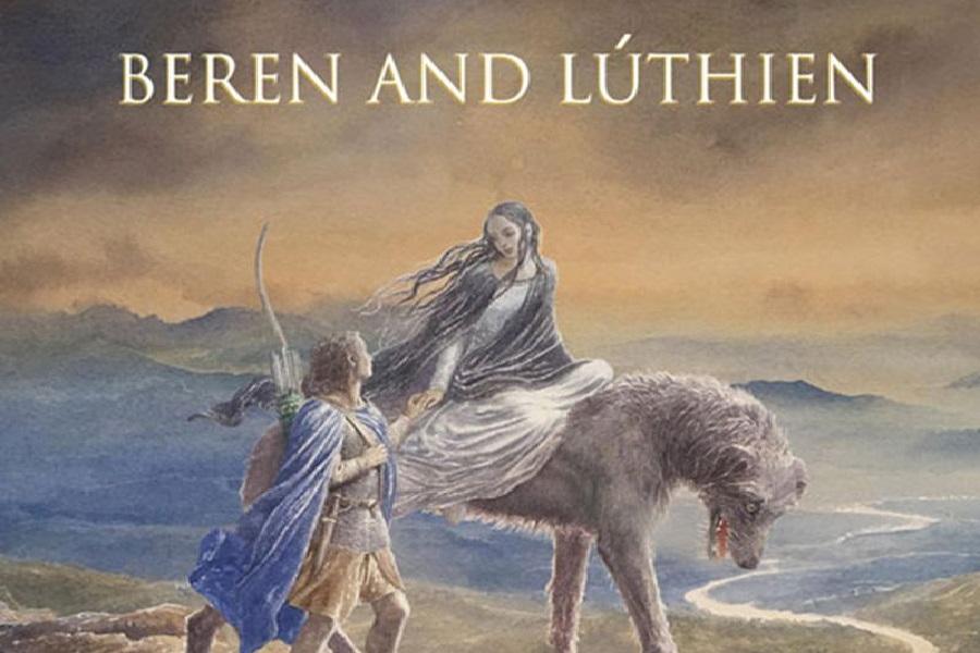 Ölümsüz Aşkın Ataları: Beren ve Luthien