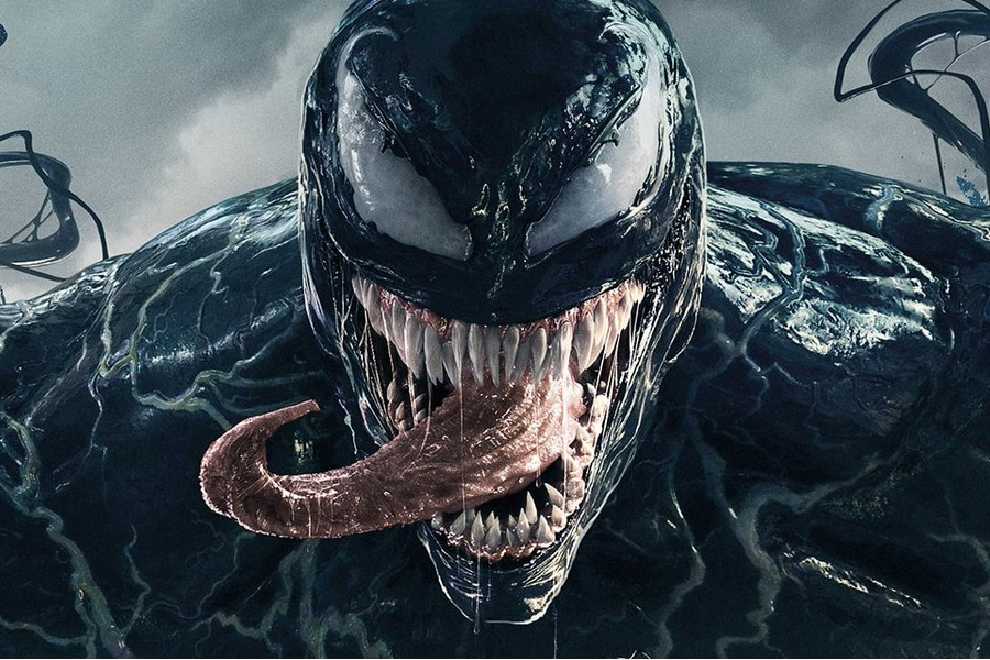 Sony Kendi Marvel Evreni İçin 2 Tarih Daha Duyurdu