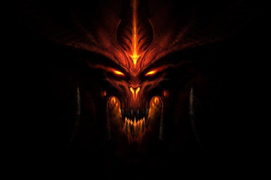 Diablo 4 Dedikoduları Alevlendi