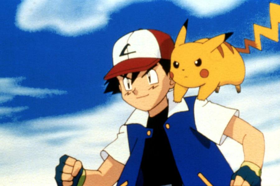 İki Yeni Live Action Pokemon Filmi Geliyor!