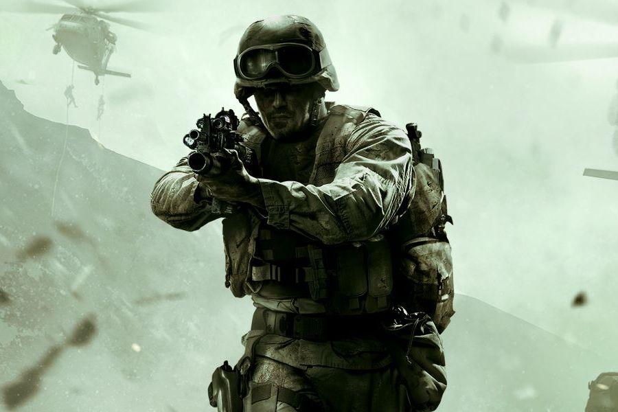 PS Plus'ın Mart Ayında Ücretsiz Vereceği Oyunlar Açıklandı