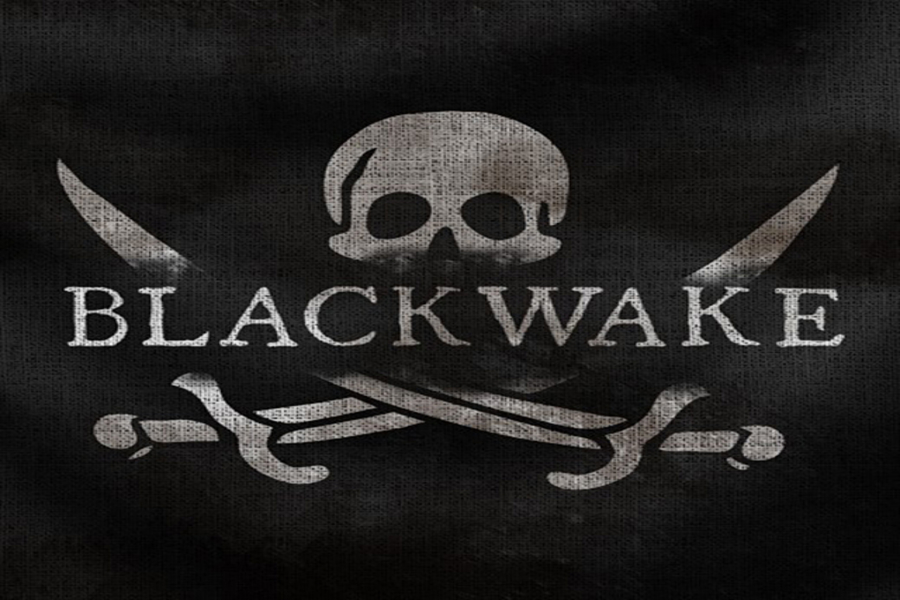 Korsan Olmak İsteyenler Blackwake Sizi Çağırıyor!