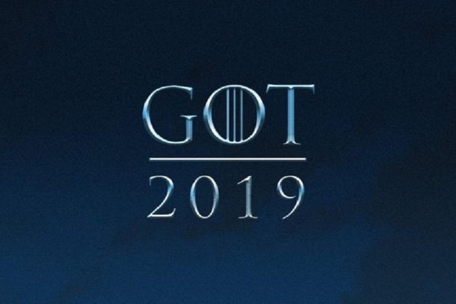 Game of Thrones Belgeseli: The Last Watch