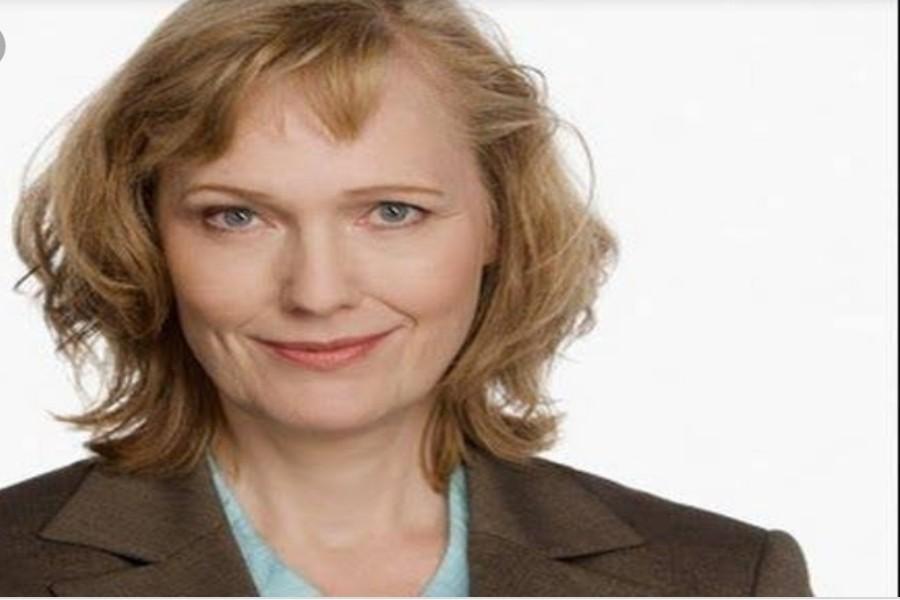 İçe Dönüklerin Sessiz Gücünü Duyuran Doktor: Sylvia Loehken