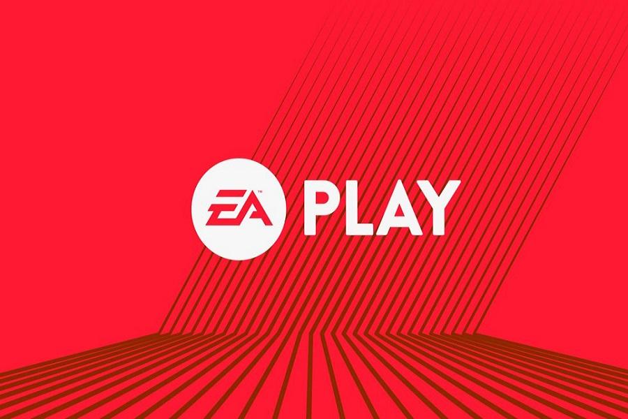 EA Play 2019 Etkinliğinde Tanıtılacak Oyunlar
