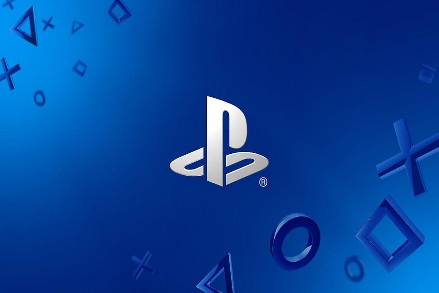 """PlayStation """"Oyun"""" Filmleri Üretecek"""