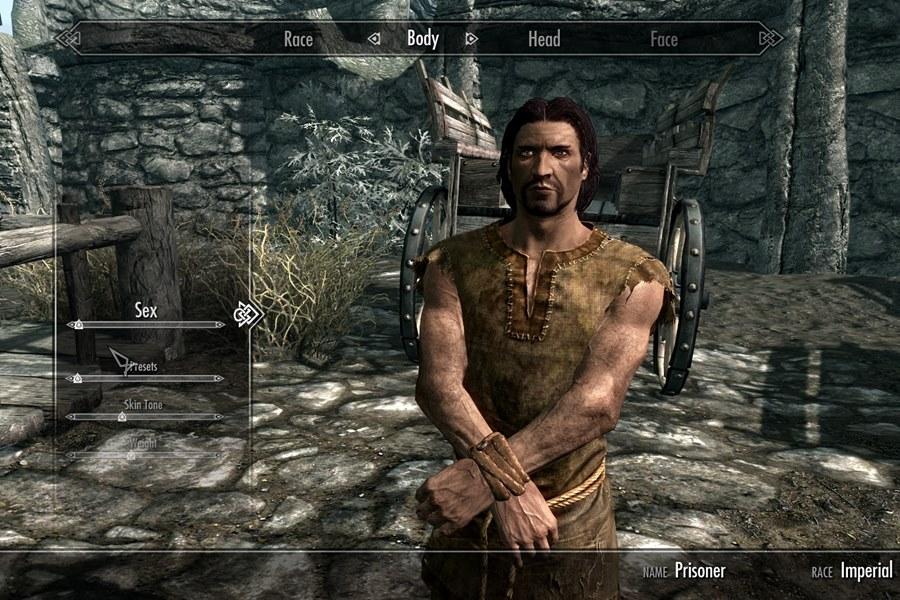 RPG Nedir? ARPG Nedir?