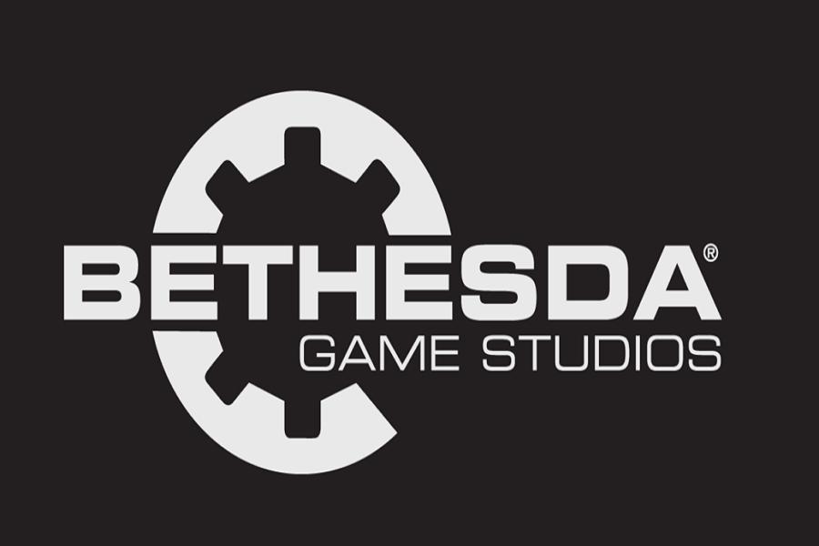 Bethesda E3 Konferansının Değerlendirmesi
