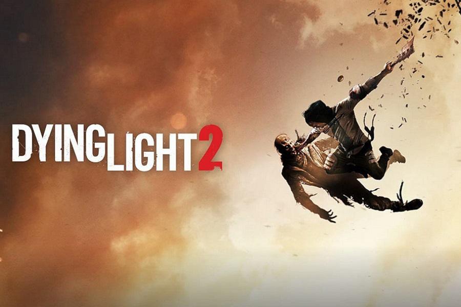 Dying Light 2'den Yeni Fragman Geldi