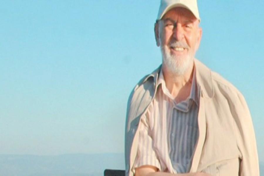 Türk Hikayeciliğine Yeni Bir Soluk Getiren Yazarımız: Mustafa Kutlu