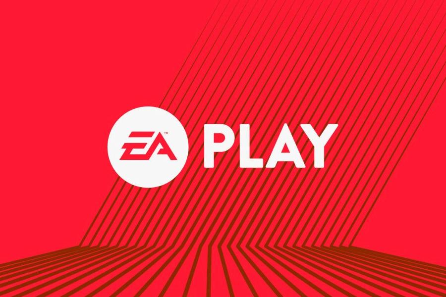 EA'in E3 2019'daki Tüm Gelişmeleri