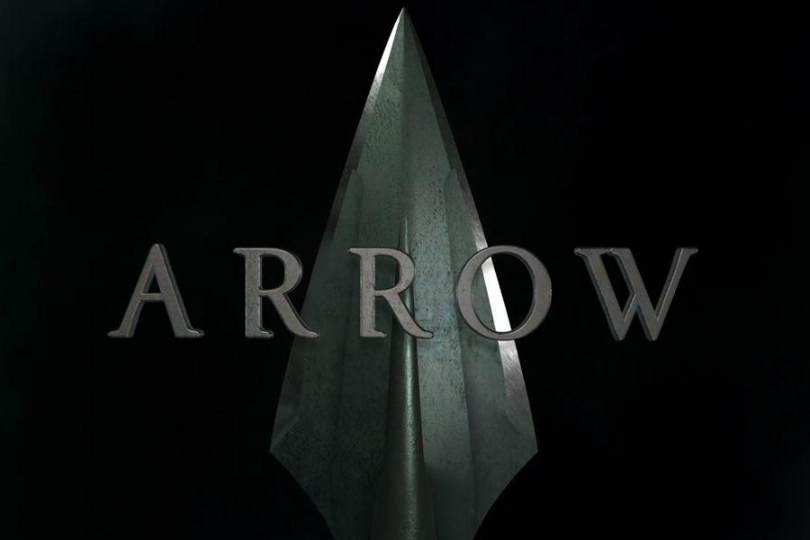 Oliver Queen'in Final Köstümü Nasıl Olacak?