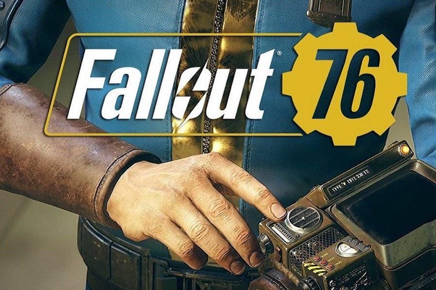 Fallout 76'nın Yeni Güncellemesi Yeni Oyuncu Deneyimini Güçlendirecek