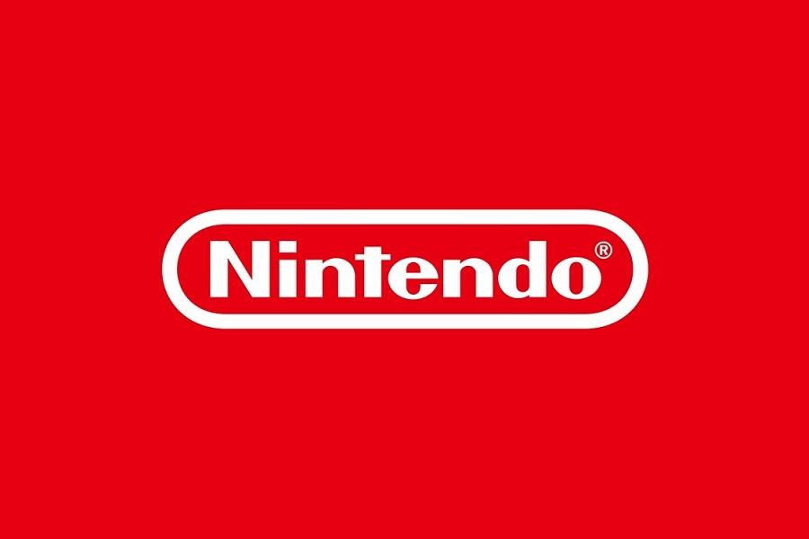 Nintendo, 5G Teknolojisini Araştırıyor