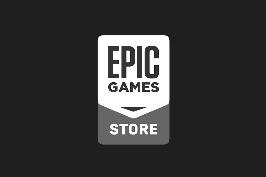 GTA V Epic Games Store'da Ücretsiz Oldu!