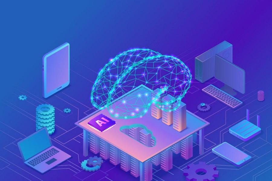 Makine Öğrenmesi Ve Derin Öğrenme Nedir? Yapay Zeka Ne Kadar Gelişti? İşte Geleceğin Dünyası!