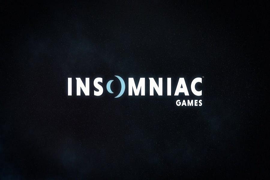 Sony, Insomniac Games'i Satın Aldı!