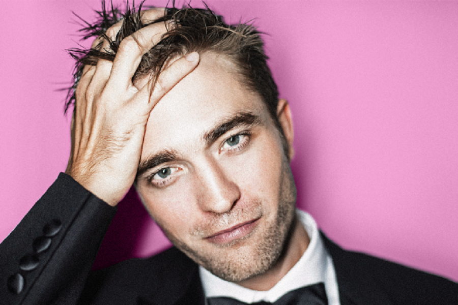 Robert Pattinson Guardians Of The Galaxy Teklifine Ne Cevap Verdi?