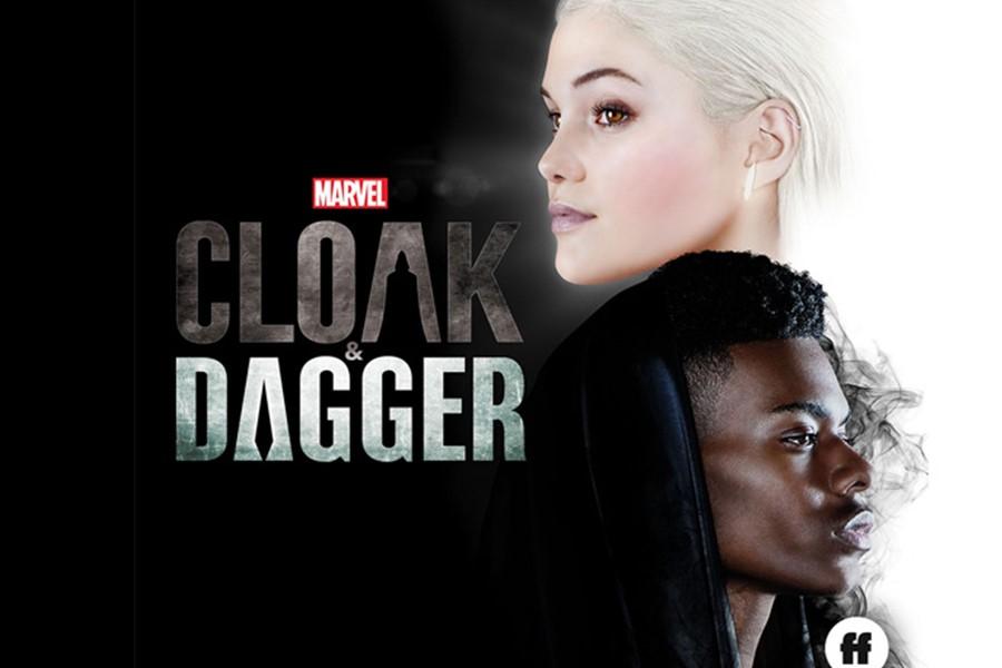 Marvel'ın Cloak and Dagger Dizisinin 3.Sezonu İptal Edildi!