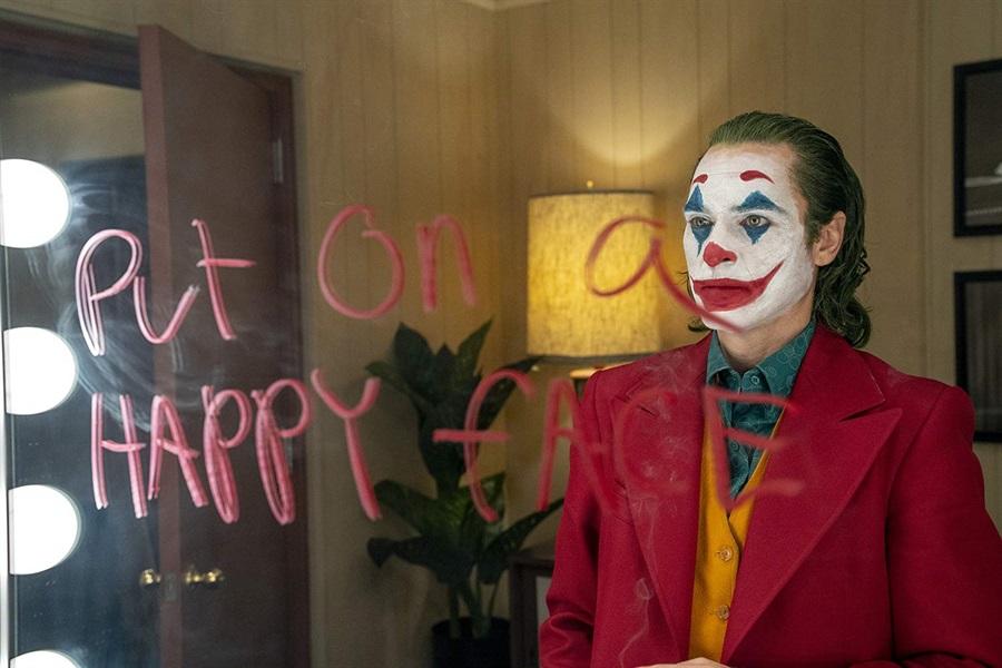 Joker 2 Geliyor!
