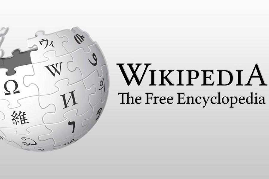 Wikipedia'nın Kurucusundan 'Hoş Geldin Türkiye' Mesajı!