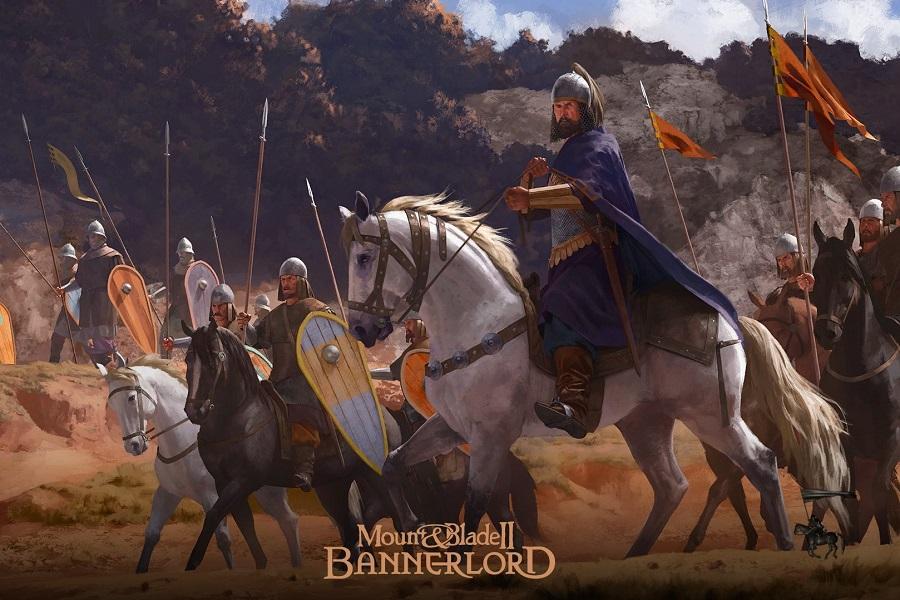 Mount & Blade II: Bannerlord Beta İncelemesi