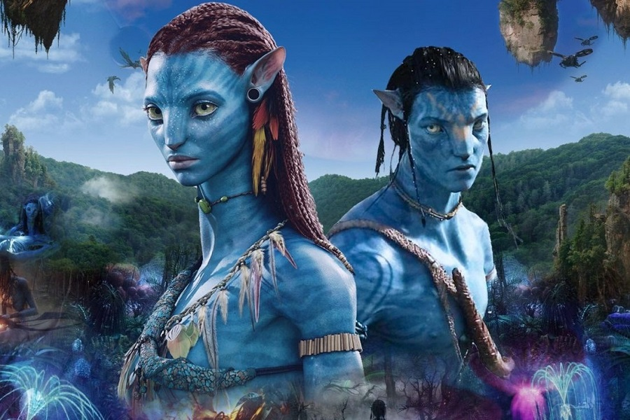 Avatar Devam Filmlerinin Bütçesi 1 Milyar Doların Üzerinde