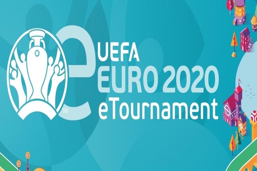E-EURO 2020'nin Grupları Açıklandı!