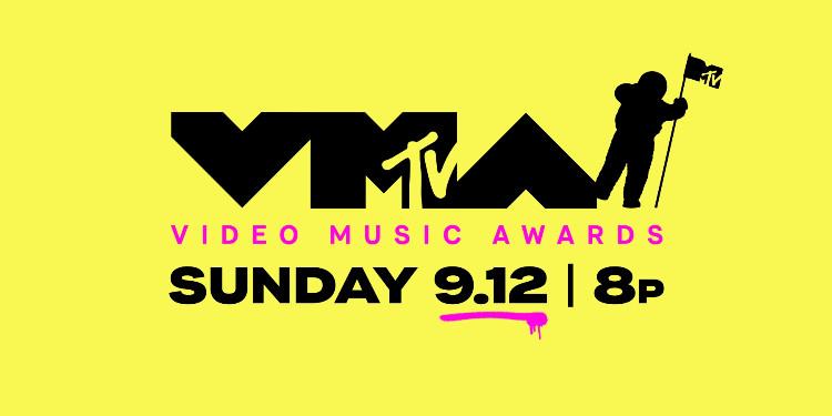 2021 MTV Video Müzik Ödülleri'nin Sahipleri Açıklandı