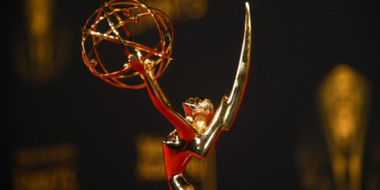 73. Emmy Ödülleri, Sahiplerini Buldu