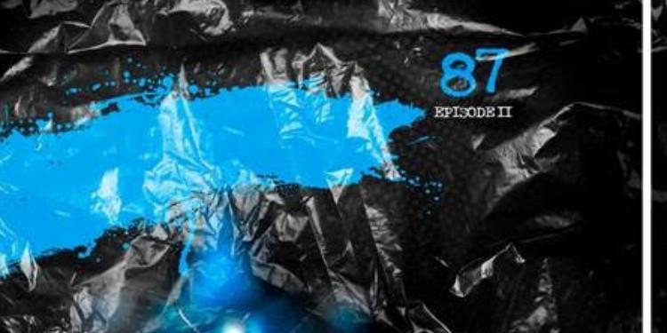 Allame 87 Episode 2 Şarkılarının İncelemesi