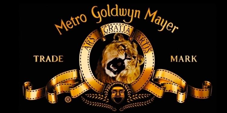 Amazon, Metro-Goldwyn-Mayer Stüdyoları'nı 8.45 Milyar Dolara Satın Aldı