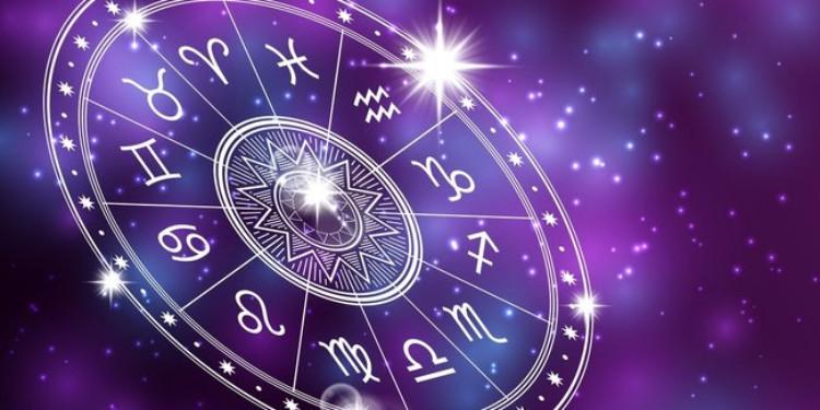 Astrolojik Terimlere Ne Kadar Hakimsin?
