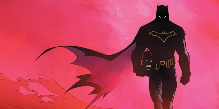 Batman: Dünyadaki Son Şövalye – Birinci Kitap İncelemesi